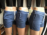 Женские стильные шорты Разные модели