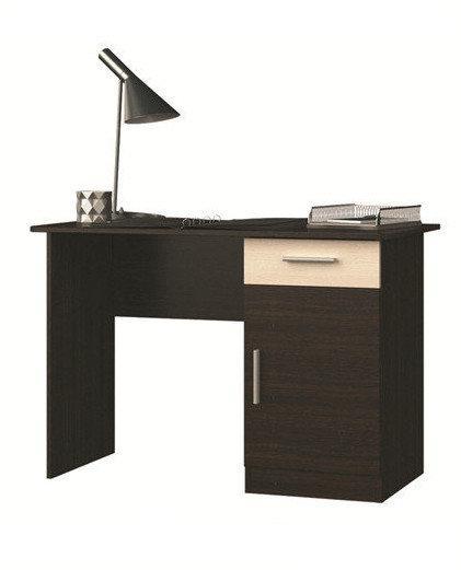 Компьютерный стол Школьник-3 (1100х550х750)