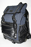 Рюкзак городской М996, (3 цвета), рюкзак кожзам, рюкзаки оптом, дропшиппинг