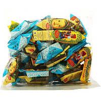 Конфеты Красный Октябрь Ассорти (  5 видов конфет ) 1 кг