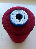 Швейная нитка Trecore Forbitex 120