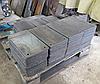 Плазменная резка металла на станке с ЧПУ, фото 4