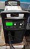 Плазменная резка металла на станке с ЧПУ, фото 5