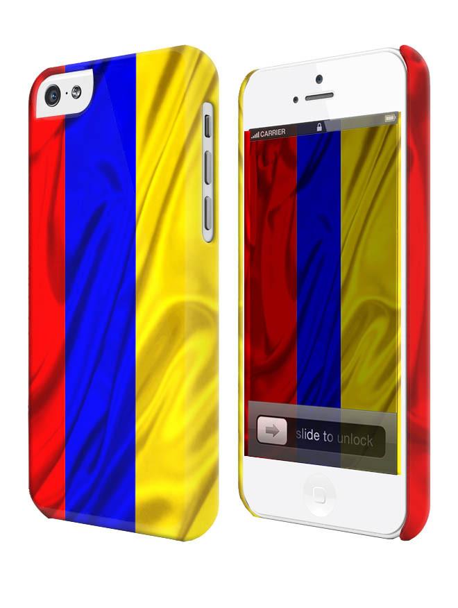 iphone 5se цена в армении