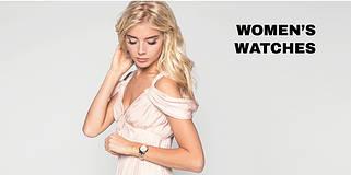Часы Tissot женские