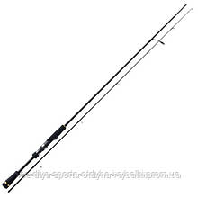 Спиннинг Major Craft Firstcast FCS-602UL (183 cm,0.8-7 g)