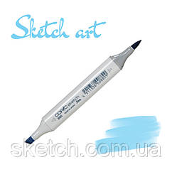 Copic маркер Sketch, #B-24 Sky
