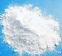 Гидроксид алюминия молотый