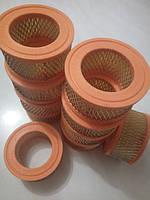 Фильтр компрессора LT-100 ЛТ-100