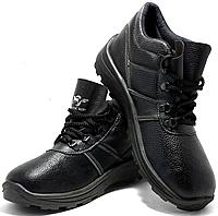 Потребительские товары  Берцы обувь в Украине. Сравнить цены, купить ... c5c6032f41c