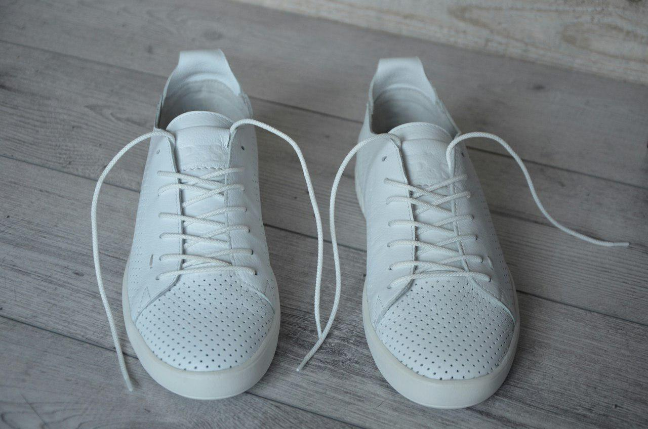 fe0888af Мужские кеды-кроссовки Prime Original белые 163 летние 44 размера, ...