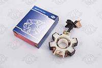 Щітковий вузол ЗАЗ 1102, Daewoo Lanos (стартер на постійних магнітах) (пр-во АТ 7000-102S)