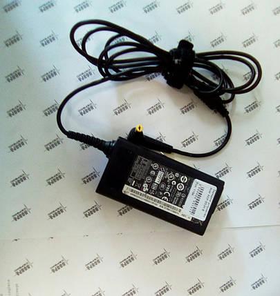 Зарядное устройство Acer ADP-65VH B, фото 2