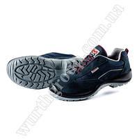 f96febaf4b0e Летние рабочие ботинки в Украине. Сравнить цены, купить ...