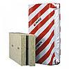 Фасадный Утеплитель базальтовый PAROC LINIO 10, толщина 100 мм