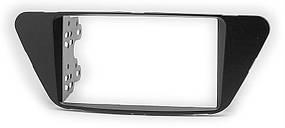 Переходная рамка CARAV 11-590 для LIFAN X50 2014+