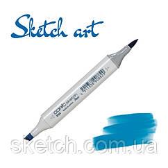 Copic маркер Sketch, #B-37 Antwerp blue