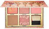 Палетка для лица BENEFIT COSMETICS Blush Bar Cheek Palette
