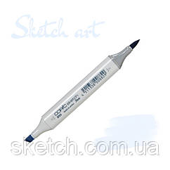 Copic маркер Sketch, #B-41 Powder pink