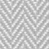 Oscar Склообои Рогожка потолочная  25м OS80