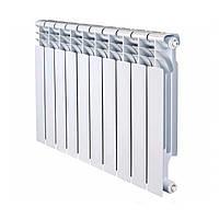 Биметаллический радиатор GOLF BM 300\80 (168 Вт)