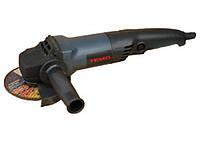 Угловая шлифовальная машина Темп 125-900