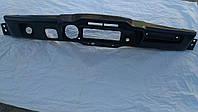 Накладка панели приборов (торпеда) УАЗ 469