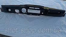 Панель приборов (торпедо,накладка) УАЗ 469. 31519