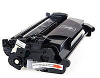 Картридж HP 28A (CF228A) для принтера LJ Pro M403d, M403dn, M403n, M427dw, M427fdn, M427fdw совместимый