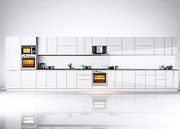 Фабрика «Миро Марк» входит в новый сегмент мебельного рынка.