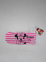 Детская пляжная повязка на голову для девочки