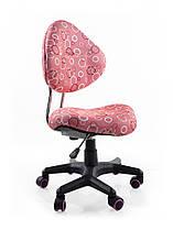 Детское кресло Evo-kids Aladdin Y-520 PO