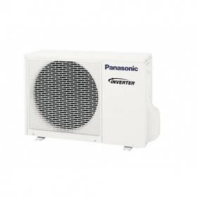 Наружный блок мульти сплит кондиционера Panasonic CU-2E15PBD инверторный