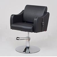Перукарське крісло Белт