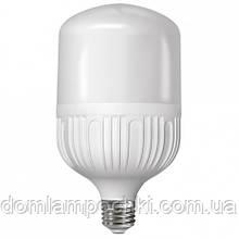 Лампа Светодиодная NX30L 30w 6000k