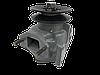 Водяной насос (помпа) МАЗ ЯМЗ-236, ЯМЗ-238