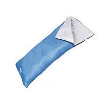 Спальный мешок Bestway Evade200 (13-16оС) 180*75см