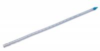 Катетер для торакального дренажа без троакара Balton