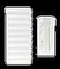 Опер филм (Oper film) для защиты операционного поля, 24 см х 27 см, 1шт.
