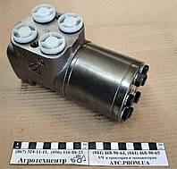 Насос-дозатор Т-170, Т-156 BPBS 500 A15Y3
