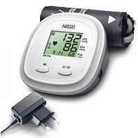 Тонометр автоматический для измерения АТ  DS-11A NISSEI, универсальная манжета 22-42 см + адаптер