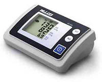 Цифровой измеритель АД DS-500 NISSEI автомат + адаптер