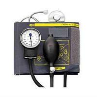 Измеритель артериального давления LD-71  с фонендоскопом