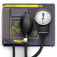 Измеритель артериального давления LD-70 без фонендоскопа