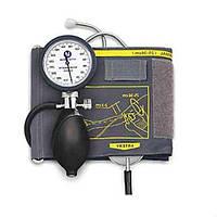 Измеритель артериального давления LD-81