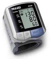 Цифровой измеритель АД WS-820 NISSEI