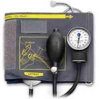 Измеритель артериального давления LD-60