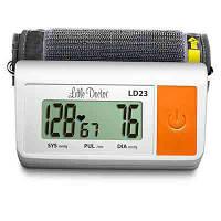Измеритель АТ цифровой LD - 23 автомат