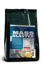 FL Mass Blaster 1000g - банан