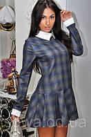 Женская одежда Одесса